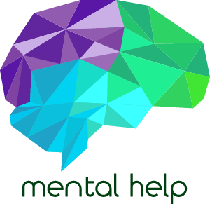 Mental Help - Ψυχίατρος Μελίσσια