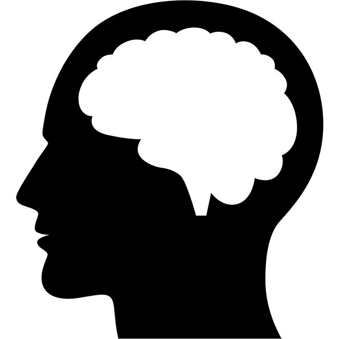 Ψυχιατρική Παρακολούθηση